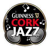 Cork-Jazz-Logo