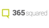 1.365-squared