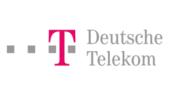 4.Deutsche-Telekom