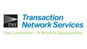 tns-nextgen-logo