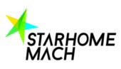 Starhome-Mach