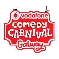 Vodafone-Comedy-Carnival-Galway
