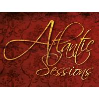 atlantic_sessions