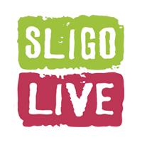 sligo-live