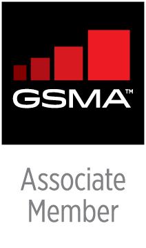 GSMA Associate Member