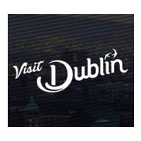 visit-dublin