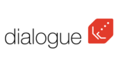 dialogue_logo