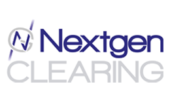 nextgen-clearing-ltd-1