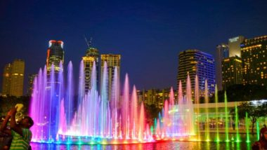 klcc-park-fountain-show-time-7-e1491637266204